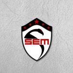 Bonlogo - Votre logo professionnel en vectoriel à 29€