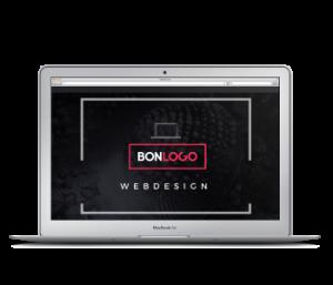 Webdesign pas cher